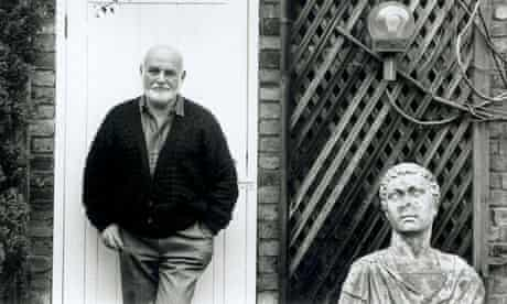 John Schlesinger demanded fastidious professionalism from his collaborators