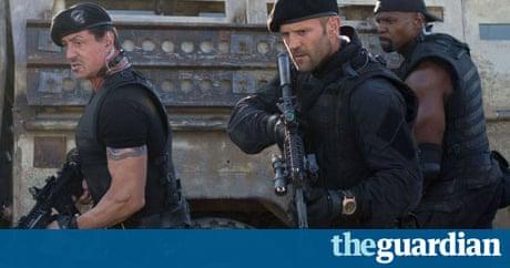 Фильмы 2017 года  американские фильмы  боевики  все