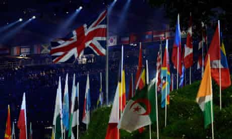 Olympic Flags: olympic-flags-opening-ceremony