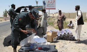 helmand-checkpoint