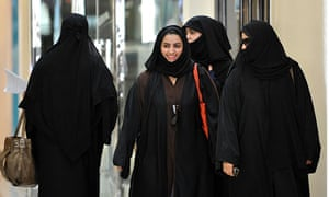 07a8cd898 Saudi Arabia plans new city for women workers only