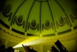 Dome film festival whitley bay