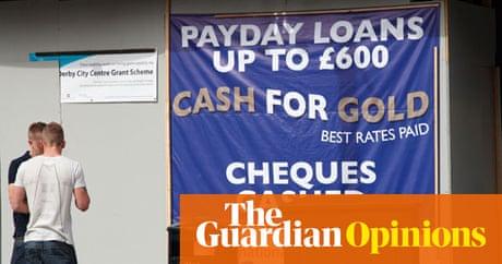 Payday loans berwyn il image 9
