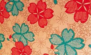 Staystitching fabric