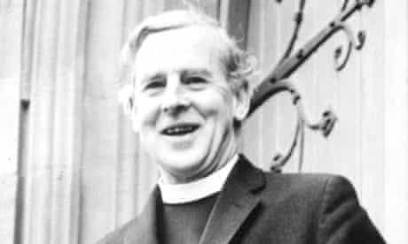 christopher evans obituary