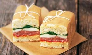 Pinterest-Pressed-Italian-sandwiches