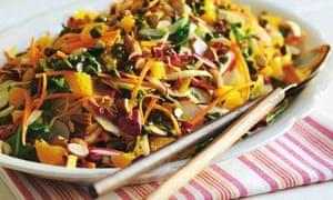Pinterest-Salad-Sicilia