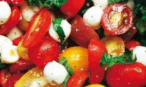 Pinterest-Tomato-Basil-Mozzarella-Salad