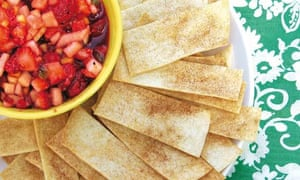 Pinterest-Annie's-Fruit-Salsa-and-Cinnamon-Chips