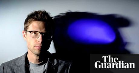 Jonah Lehrer and the trouble with facts | Books | The Guardian