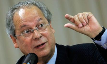 brazil corruption trial