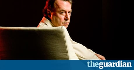 Human decency is not derived from religion  It precedes it       Christopher   Hitchens