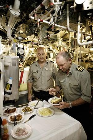 HMS Triumph: HMS Triumph