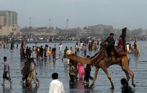 eid al-fitr day 3: Eid al-Fitr festival final day