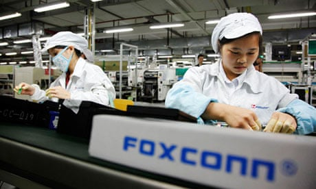 Foxconn-apple-factory-010.jpg
