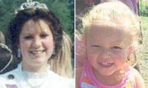 Police failings over Christine Chambers murder case