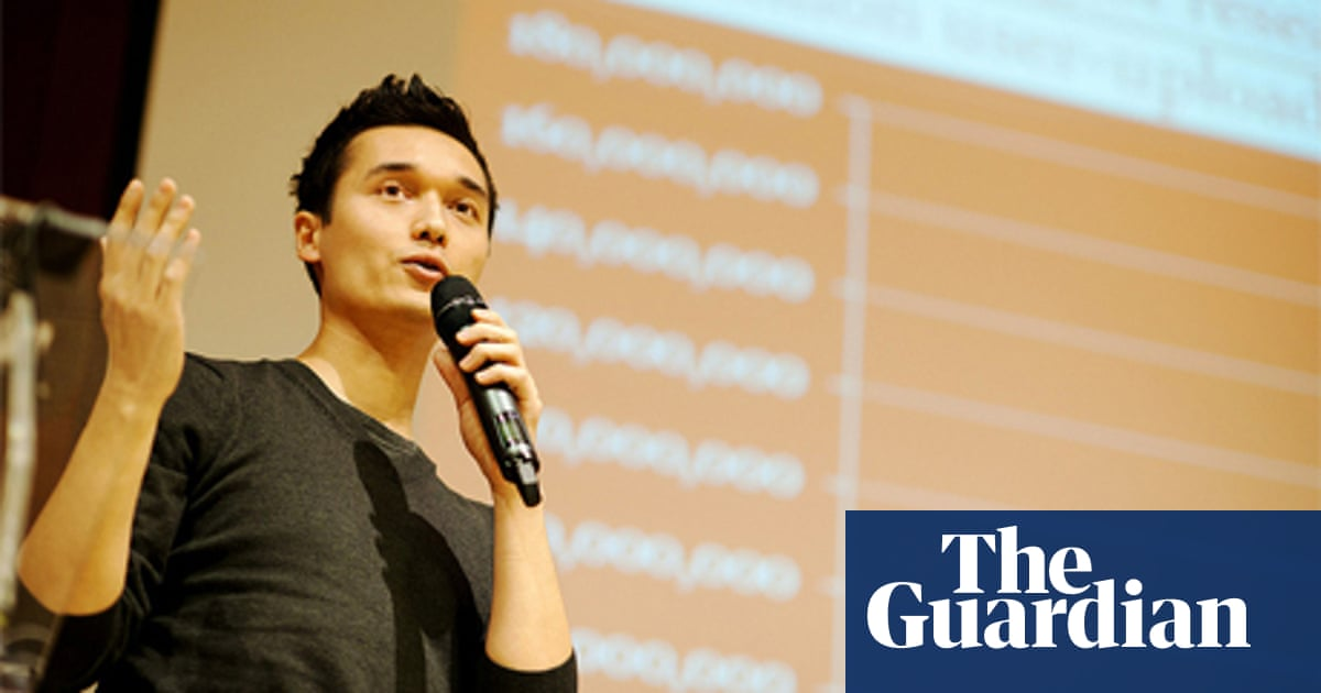 Are edutech startups plugging an innovation gap in our universities? | Universities | The Guardian