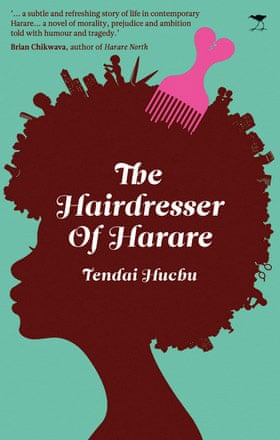Ten best: The Hairdresser of Harare