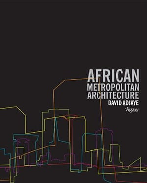 Ten best: Metropolitan Architecture