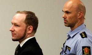 breivik guilty verdict