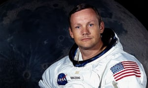 neil armstrong dies