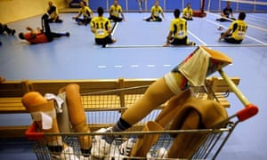 sitting_volleyball