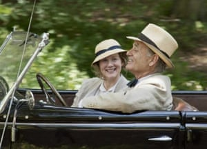 Toronto 2012 picks: Hyde Park on Hudson