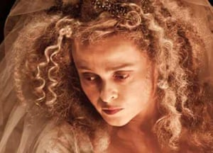 Toronto 2012 picks: Great Expectations