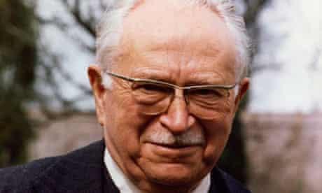 Ludwig Guttman