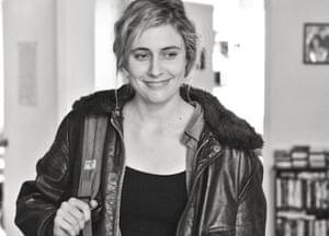 Toronto 2012 picks: Frances Ha