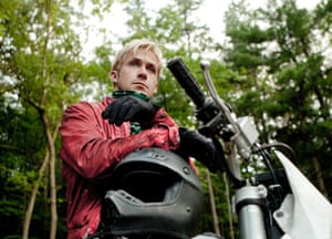 Toronto 2012 picks: The Place Beyond the Pines