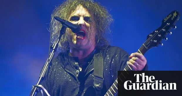 Lyric lyrics to i will always love you by the cure : The Cure's Robert Smith says new album is a 'sore point' | Music ...