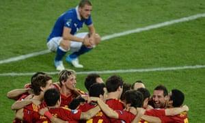 Euro 2012 UTV Media