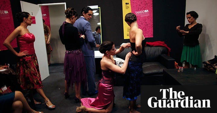La dracu cu amanta curbată privată cuplaje bdsm courcelles instalați tango gratuit în spaniolă lugo