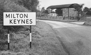 Mouchel's other council customers include Milton Keynes council.