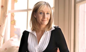 jk rowling wins permission to build hogwarts style tree  jk rowling has won permission to build two hogwarts style tree houses in the grounds of her home photograph jp masclet ap