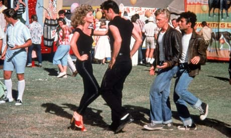 watch grease 2 free download