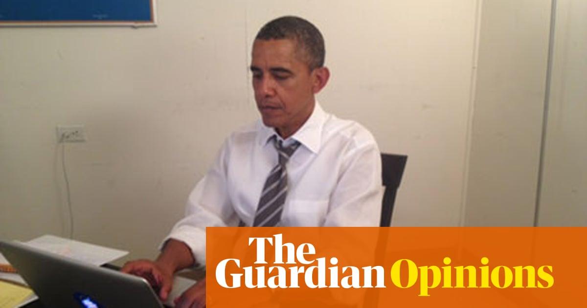 Reddit wants free speech – as long as it agrees with the speaker