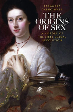 First book list gallery: First book list gallery