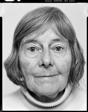 Kingsley Hall: Pamela Lee, Kingsley Hall Resident, 1967-68Resident, 1967-68
