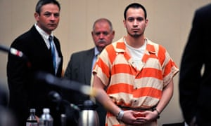 Isaac Aguigui US military trial