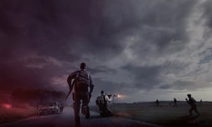 DayZ hits 1m downloads one year before launch | Games | The
