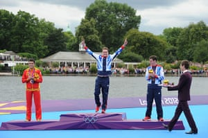 triathlon2: sport