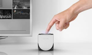 Ouya ready to revitalise open-source gaming after $8 5m