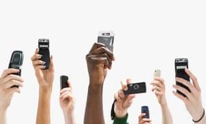 Mobile phones in the classroom: teachers share their tips | Teacher