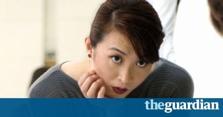 Jin Xing: from Chinese army officer to dancing TV stardom | World news | The Guardian