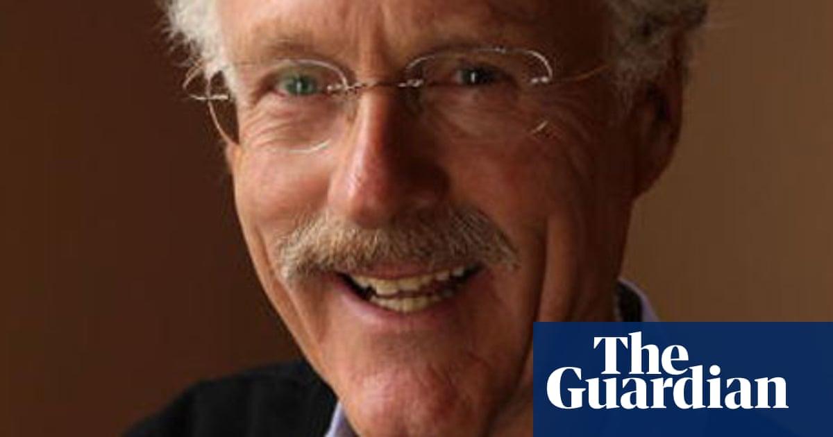 Jake Eberts obituary | Film | The Guardian