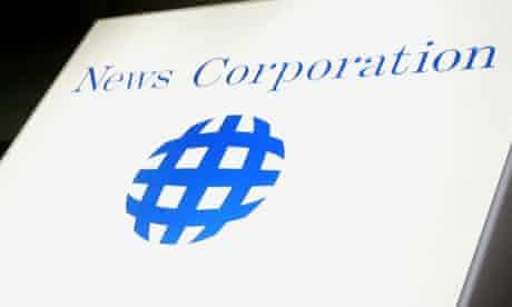 News Corp Operation Elveden
