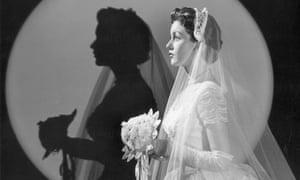 1960s bride divorce law reform