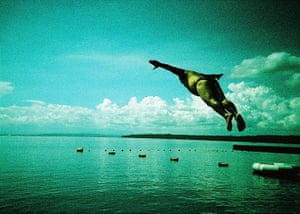 Lomography gallery: Lomography gallery: Philippines